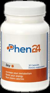 phen24-day-bottle