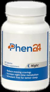 phen24-night-bottle