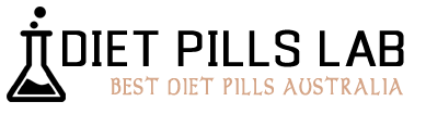 Diet Pills Lab - Best Diet Pills Australia