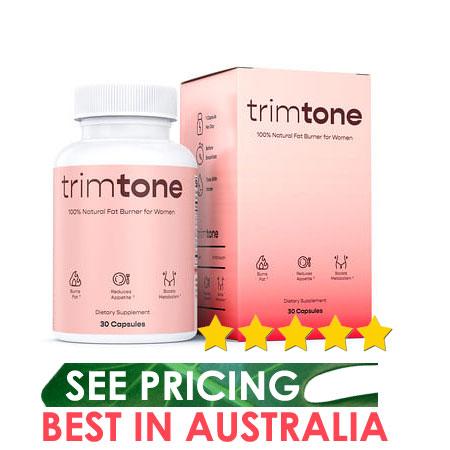 Buy Trimtone pills in Australia