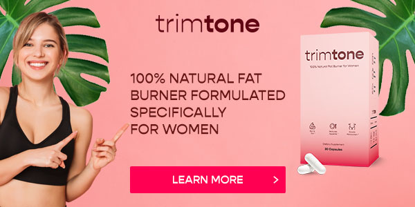 Buy Trimtone in Stores and online
